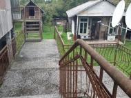 Купить частный дом с земельным участком в пригороде Озургети, Грузия. Фото 5
