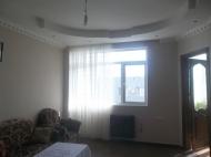Квартира в Батуми с современным ремонтом. Купить квартиру в сданной новостройке у моря в Батуми, Грузия. Фото 1
