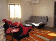 Квартира с ремонтом в аренду в Батуми Фото 3