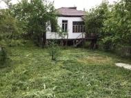 Продается частный дом с земельным участком в Сурами, Грузия. Фото 1