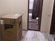 Продаётся квартира в Батуми Фото 10