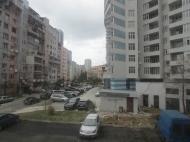 Flat for sale at the seaside Batumi, Georgia. Photo 11