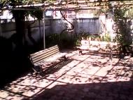 Продается дом в Батуми с баней и бассейном. Купить дом в Батуми. Фото 43
