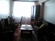 Квартира в тихом районе Батуми. Купить квартиру с видом на горы в Батуми, Грузия. Фото 4