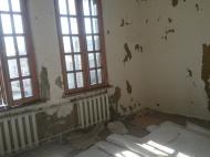 Аренда дома в старом Батуми. Снять дом коммерческого назначения в центре Батуми. Фото 5