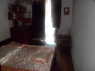 Квартира в центре Батуми с видом на парк. Есть проект достройки 70м2 Фото 12