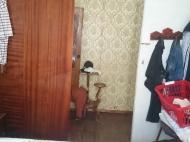 Квартира в тихом районе Батуми,Грузия. Фото 4