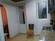 Аренда квартиры в центре Батуми, Грузия. Фото 8