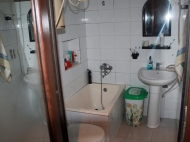 Снять квартиру с современным ремонтом в Батуми на Новом Бульваре Фото 7