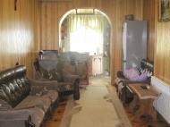 Аренда квартиры с ремонтом на Новом Бульваре в Батуми Фото 7