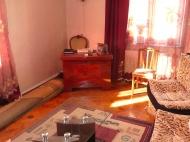 Продажа квартира в тихом районе Батуми Фото 6