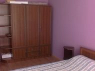 Аренда квартиры с ремонтом и мебелью в прибрежном районе Батуми Фото 2