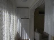 Аренда квартиры посуточно у театральной площади в Батуми Фото 14