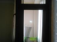 Снять квартиру у моря в центре Батуми. Аренда квартиры в новостройке Батуми, Грузия. Фото 4