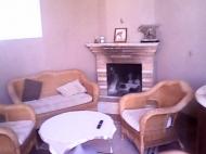 Продается дом в Батуми с баней и бассейном. Купить дом в Батуми. Фото 23