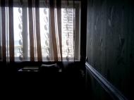 Аренда квартиры у моря в Батуми,Грузия. Фото 4