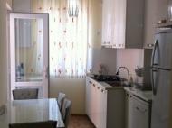 Аренда квартиры в центре Батуми. Снять большую квартиру с ремонтом в Старом Батуми. Фото 10