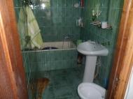 Частный дом в Батуми Фото 7
