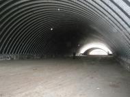 Склад в Батуми на Аэропортовском шоссе Фото 3