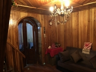 Flat for sale in the centre of Batumi. Renovated flat for sale in Old Batumi, Georgia. Photo 8