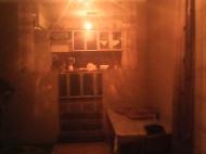 Квартира у моря на Новом бульваре в Батуми. Купить квартиру с магазином на Новом бульваре в Батуми, Грузия. Фото 4