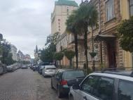 Аренда коммерческой недвижимости в центре Батуми, Грузия. Фото 1