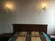 Квартира в Батуми у моря с современным ремонтом Фото 9