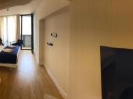 Квартира с современным ремонтом в центре Батуми Фото 5