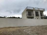 Продается дом в Сагурамо, Грузия. Фото 1