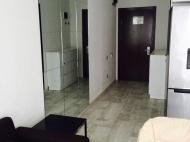 Продаётся в Батуми 2 комнатный апартамент Orbi Sea Towers Фото 9