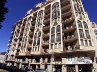 8-этажный дом с мансардой на ул.Меликишвили, угол ул.Царя Парнаваза, в центре Батуми, Грузия. Купить недвижимость в новостройке в рассрочку по цене от строителей. Фото 3