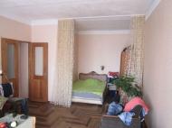 В старом Батуми продается квартира с прекрасным видом на город Фото 8