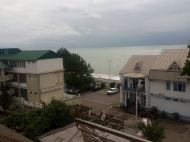 Квартира с ремонтом и видом на море в Кобулети.Срочно! Фото 17