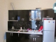 Квартира в новостройке Батуми с ремонтом и мебелью Фото 2