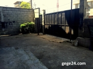 House to sale in a resort district of Batumi Photo 5