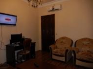Посуточная аренда квартиры в Старом Батуми,Грузия. Снять квартиру посуточно в сданной новостройке. Фото 2