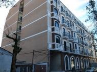 Квартиры в новом 5-этажном доме в старом Батуми, Грузия. Фото 3