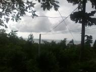 Земельный участок в Батуми у моря Аджария Грузия Фото 4