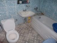 Купить квартиру в Батуми с ремонтом и мебелью Фото 10