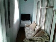 Квартира в Махинджаури. Купить квартиру с ремонтом и мебелью, с видом на горы в Махинджаури, Грузия. Фото 11