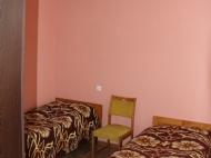Купить квартиру в центре Батуми Фото 2