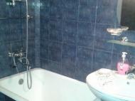 Renovated apartment rental in Old Batumi Photo 10