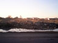 Земельный участок для инвестиции в Батуми. Земельный участок под застройку в Батуми, Грузия. Фото 1