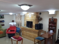 Квартира в центре Батуми. Купить квартиру с коммерческой площадью в центре Батуми, Грузия. Фото 2