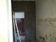 Квартира в старом центре Батуми, Грузия. Фото 6