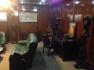 Продается эксклюзивный дом в елитном районе Тбилиси, в Ваке Фото 7