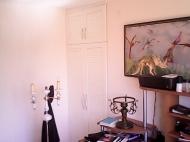 Продается дом в Батуми с баней и бассейном. Купить дом в Батуми. Фото 19