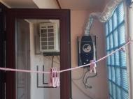 """Квартира с видом на море и парк 6 мая у отеля Шератон в Батуми. Квартира у """"Sheraton Batumi Hotel"""" в старом Батуми,Грузия. Фото 10"""