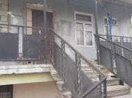 Продается дом у дороги в Ахалшени. Аджария, Грузия. Фото 16