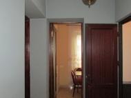 Снять квартиру у моря в центре Батуми. Квартира в аренду в центре Батуми, Грузия. Фото 3
